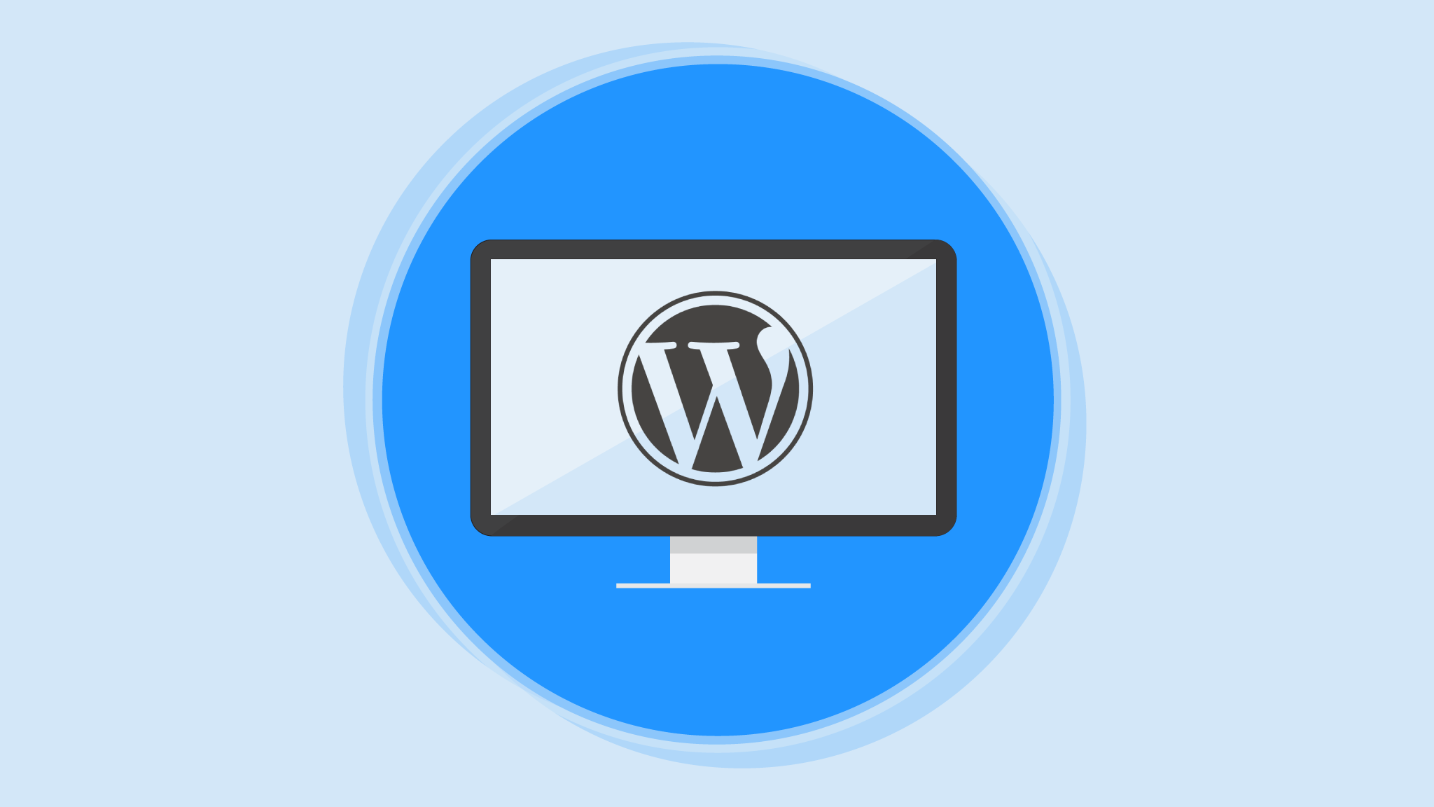 Complete WordPress Beginner Essentials Masterclass